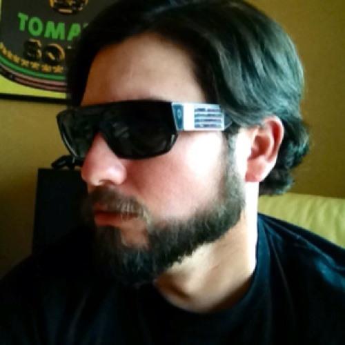 rad1oheads's avatar