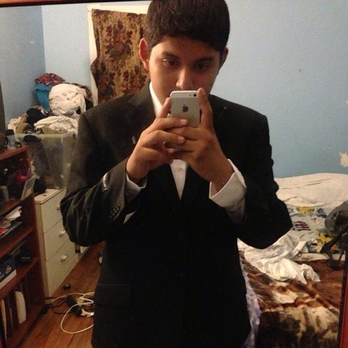Brian Guevara Bobby's avatar