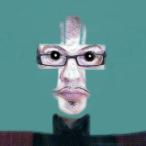 Johnny Base's avatar