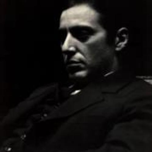 Med Ben Machiavel's avatar