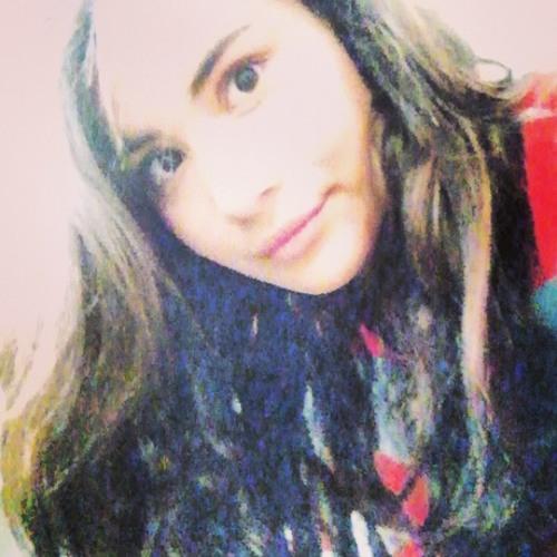 Bárbara González's avatar