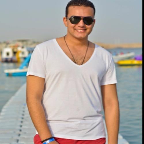 Mahzidan's avatar
