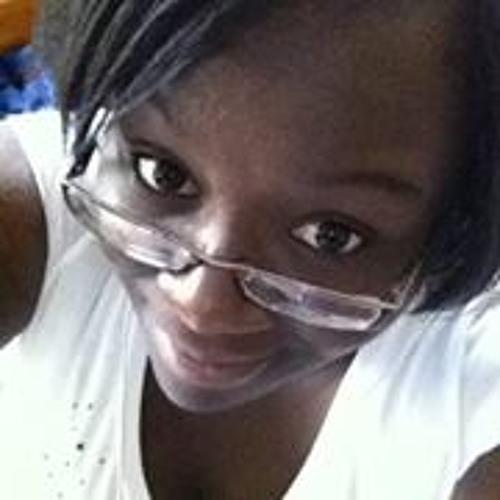 Alicia Simpkins's avatar
