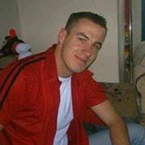 fennek86's avatar