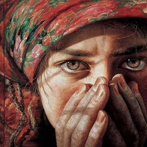 Sara Mostafa 21's avatar