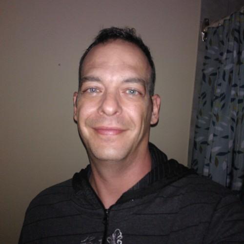 Christian Berarducci's avatar