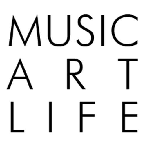 Music Art Life's avatar