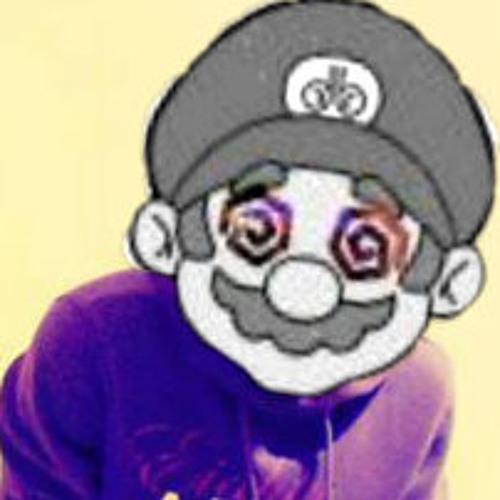 Jonathan Erizo's avatar