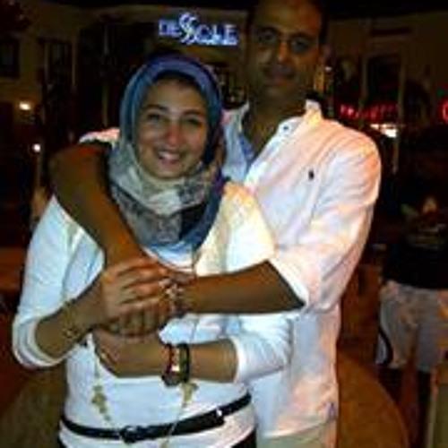 Omnéya Ahmed El Sadek's avatar
