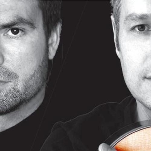 Hardy & McLaughlin's avatar