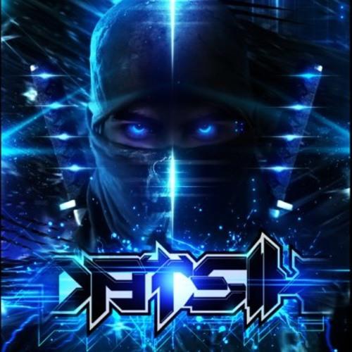 DatsikFan9's avatar