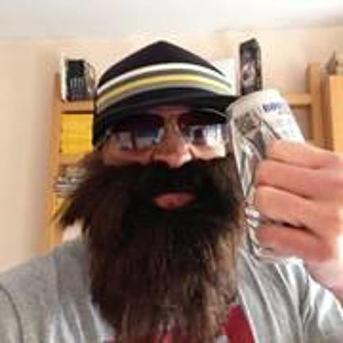 mc burner's avatar