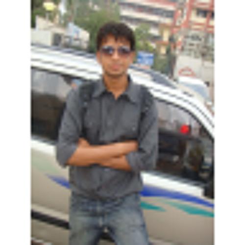 Akash Goyal 1's avatar