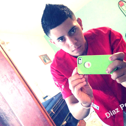 dj bellacloud's avatar