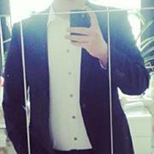 Lukas Wagner 16's avatar