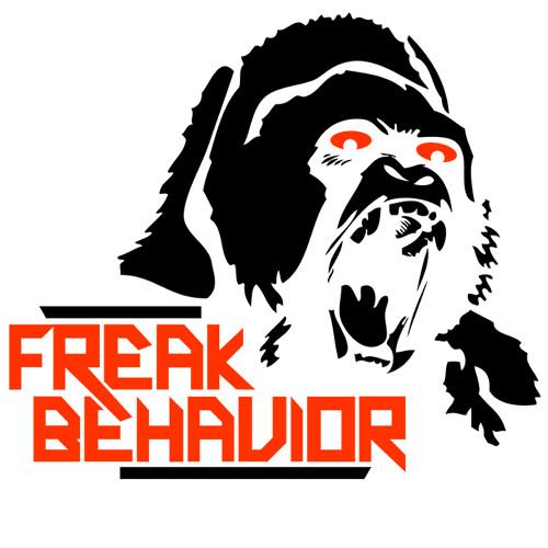 Freak Behavior's avatar