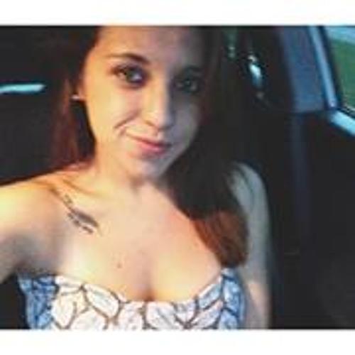 Nathalie Rodriguez 13's avatar