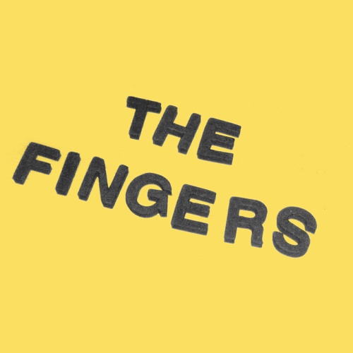 the Fingers's avatar