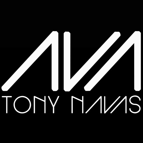 Tony Navas's avatar
