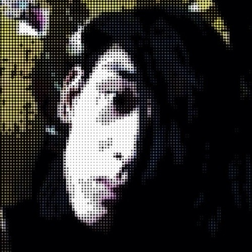 Caffeine16's avatar
