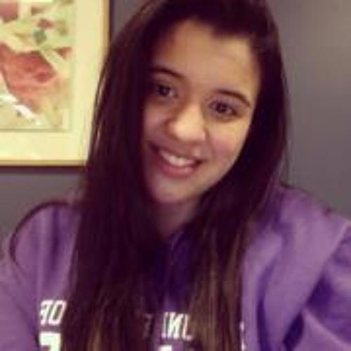 Emily Grosso's avatar