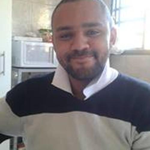 ncruzbr's avatar