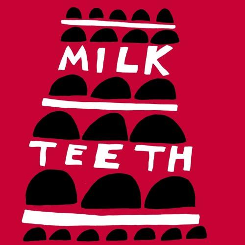 MilkTeeth's avatar