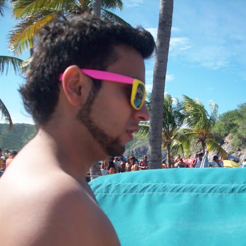 Victor Acevedo 10's avatar