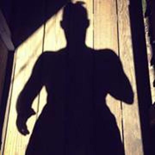 Brad Egger's avatar