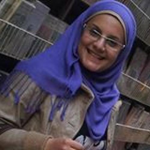 SaLma Hesham Saleh's avatar