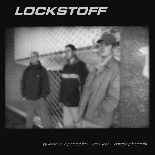 Lockstoff-Leipzig's avatar