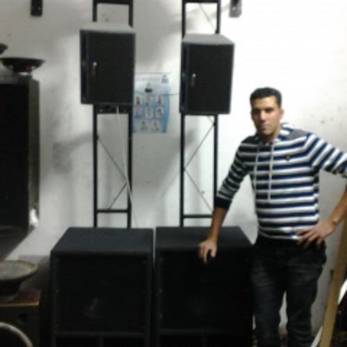 Jawhar Bahri's avatar