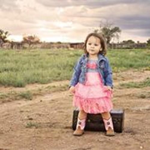 Erica Gallegos 3's avatar
