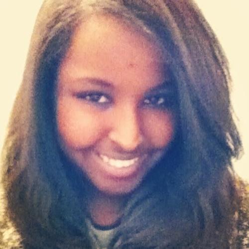 Amal Hussein 1's avatar