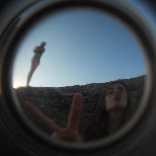 Mathilde Tanguy's avatar