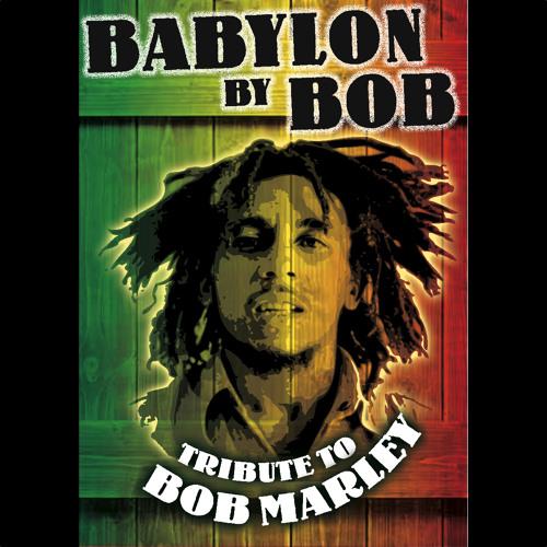 Babylon by Bob's avatar