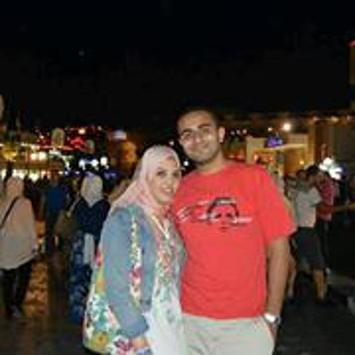 Mohamed Elzallat's avatar