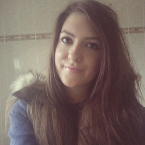 xxemmyxx's avatar