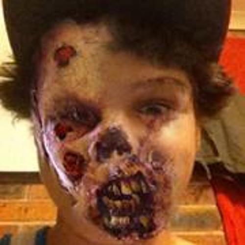 Jesse Tyler 3's avatar