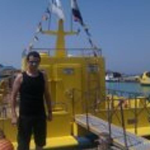 Tarek Ewida 1's avatar