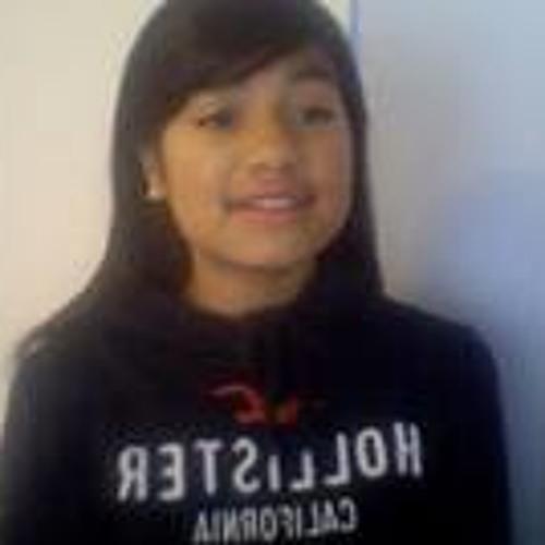Maria Cabrera 10's avatar