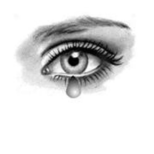 MânộǾộ Alaa's avatar
