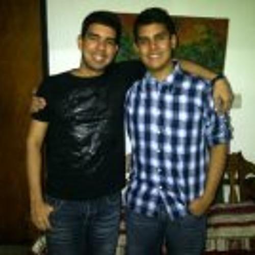 Jose Aguilar 107's avatar