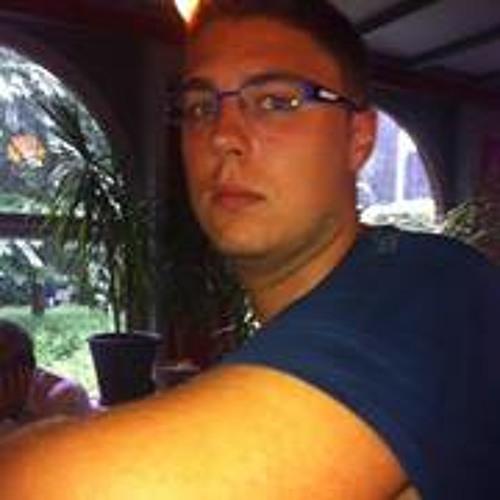 lakersboy's avatar