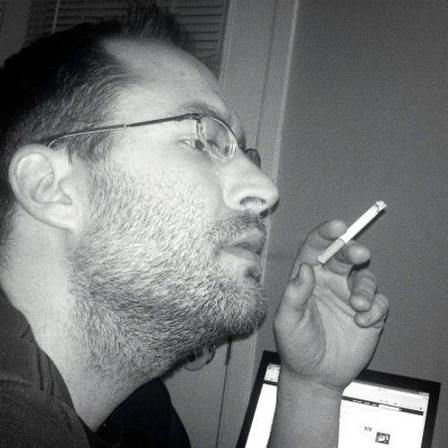 getpaid77's avatar