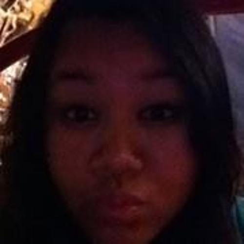 Jolina Burrow's avatar