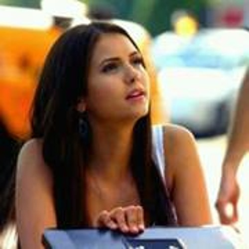 Salma Samy 8's avatar