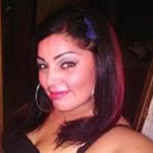 Mistyflores78's avatar