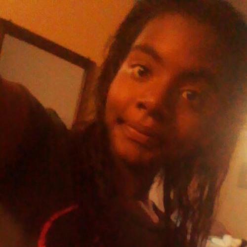 alyx_bruhh's avatar