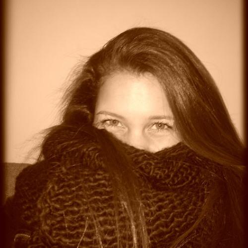 Claudia Marcela de Jong's avatar